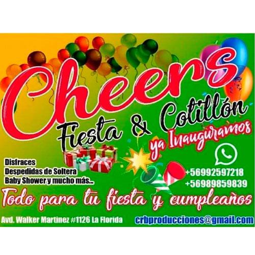 floridato-cheers