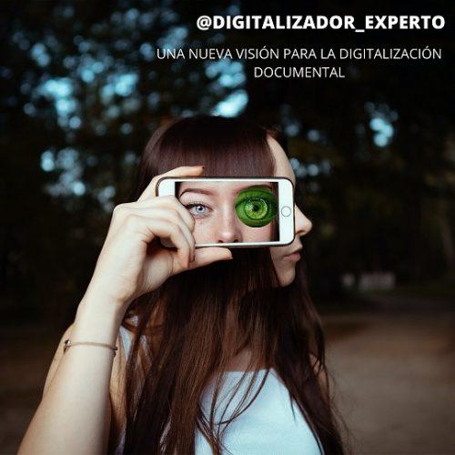 @DIGITALIZADOR_EXPERTO-Final1-