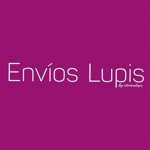 Envios lupis1