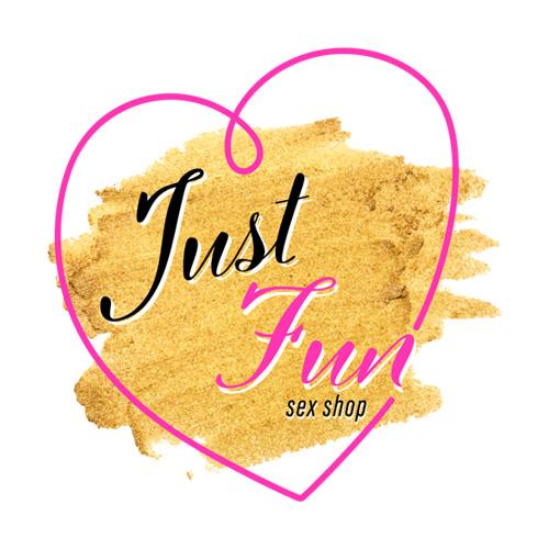 Just_Fun_Sex_Shop