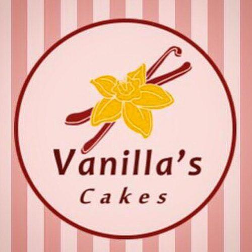 Logo-Vanillas-Cakes