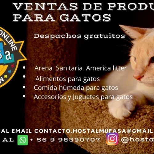 Orange-and-Yellow-Cute-Pet-Sitter-Business-Card-2