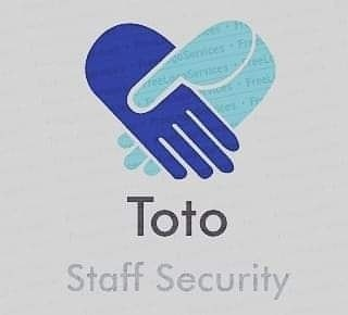 Toto 02