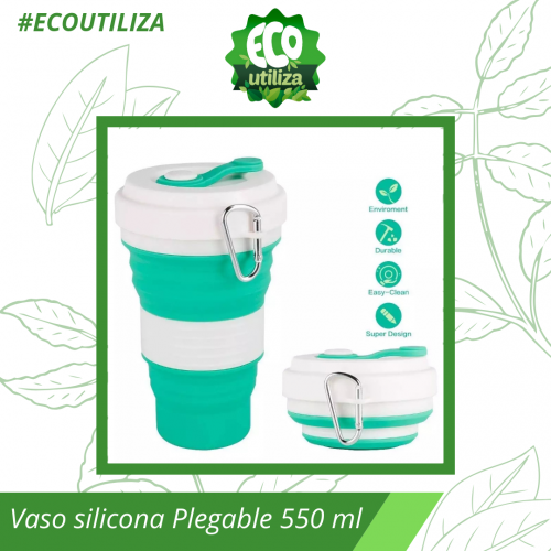 Vaso-calipso-con-blenaco-550-ml