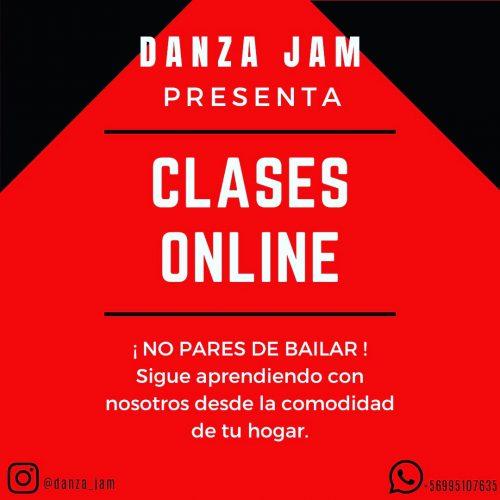 dance jam 01