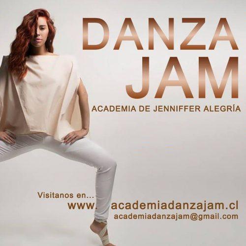 dance jam 02