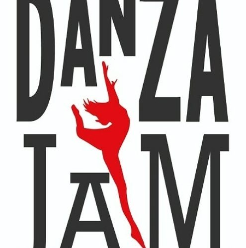 dance jam 03