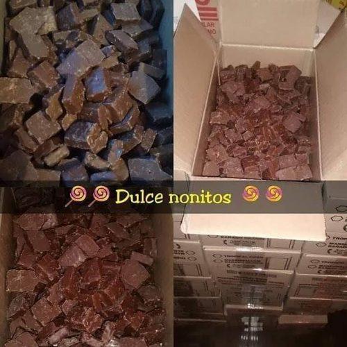 dulces_nonitos_01