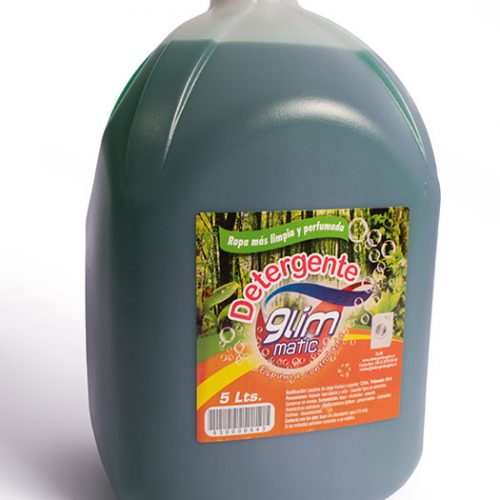 glim_detergente_5L
