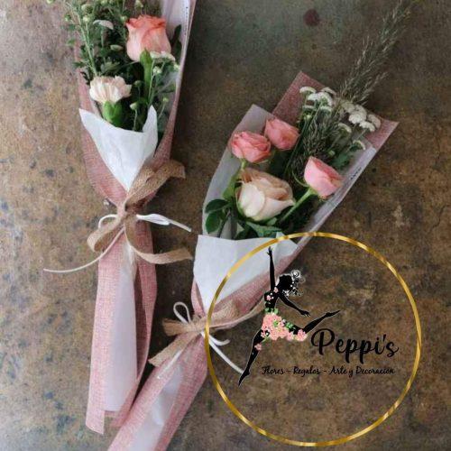 peppisf 02