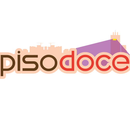 pisodoce_logo-01
