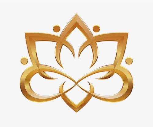 342-3429216_golden-lotus-logo-