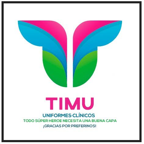 IMAGEN-TIMU