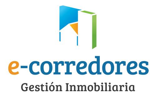LOG-ECORREDORES