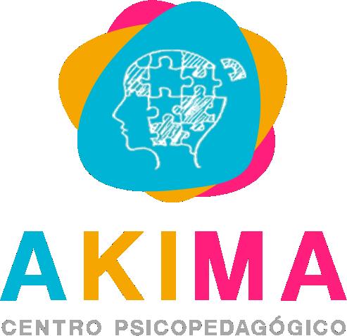 akima-1