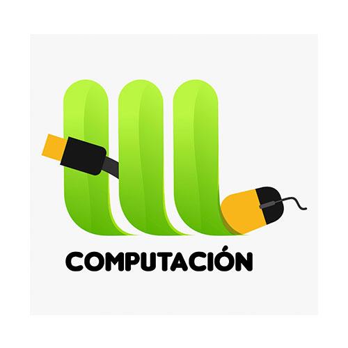 floridato-computacionhi