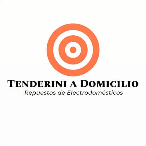 floridato-tenderiniadomicilio