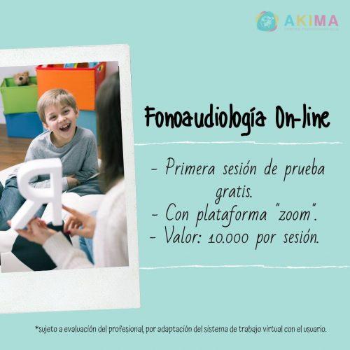 fono-online