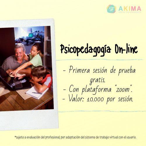 psp-online