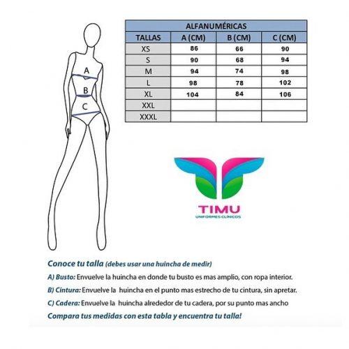 timu.uniformes_96530193_236866980980511_1686069968064199829_n