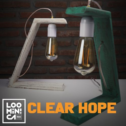 hope 1_00112