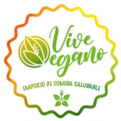 vive-vegano-full-color