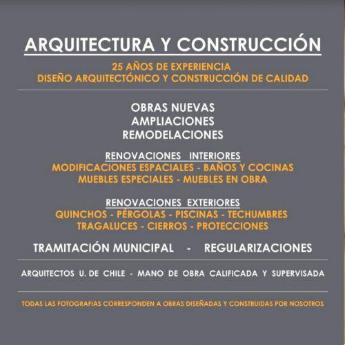 floridato-arquitectura1