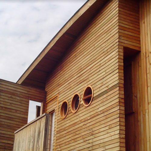 floridato-arquitectura2