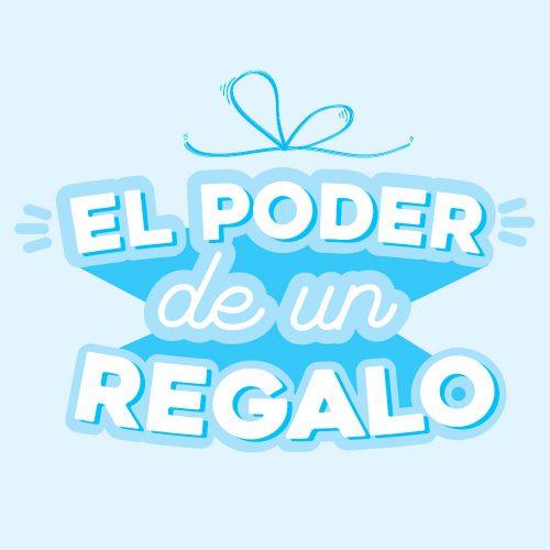 EL-PODER-DE-UN-REGALO-
