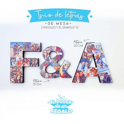 IMG-TIENDA-EPDUR-2021-letras-con-fotos