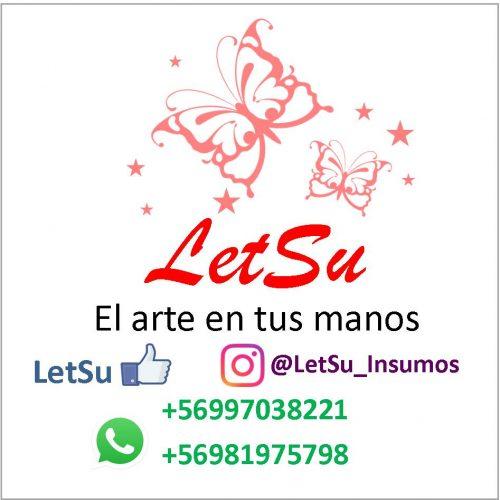 LOGO-LETSU-CON-REDES