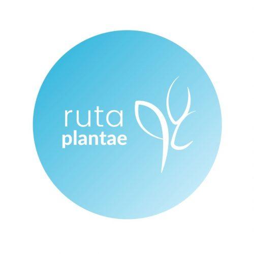 Logo-RutaPlantae