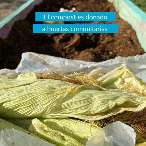 Recicla-tus-residuos-orgánicos-1