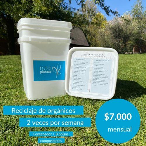 Recicla-tus-residuos-orgánicos