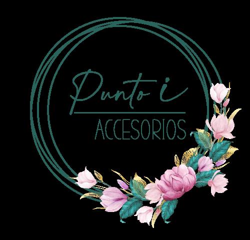 logo-png-1