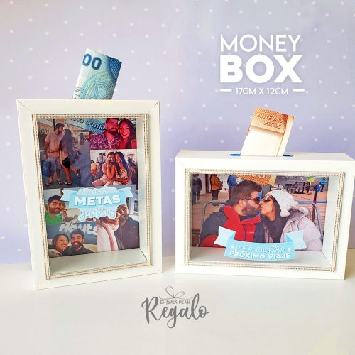 money-box-chicas-alcancias