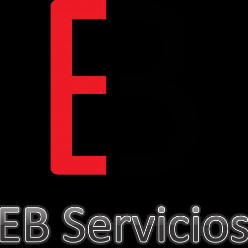 Copia-de-logo-EB-servicios