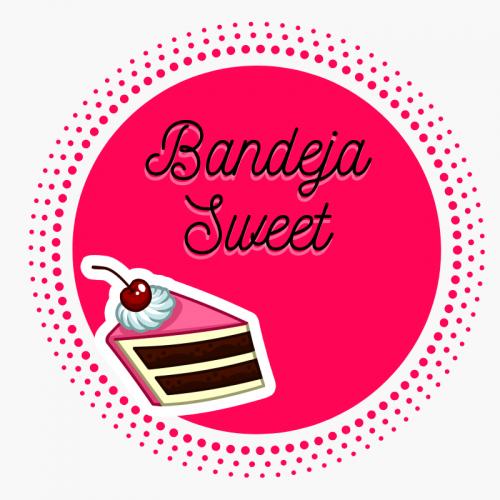 Logo-PNG (1)