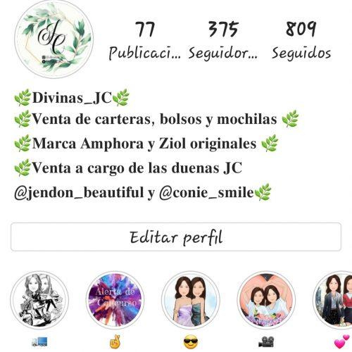 Screenshot_20210409-150744_Instagram