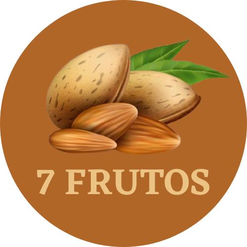 7-Frutos-1-1