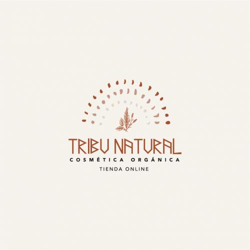 LogoTribuNatural-ok-01 (1)