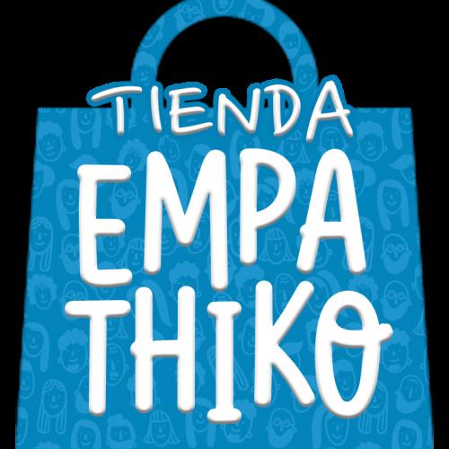 TiendaEmpathiko-Juegos-de-mesa