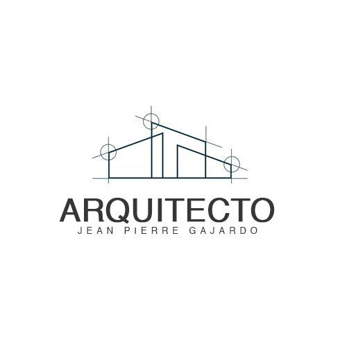 LOGO-Arquitecto-JPG-01