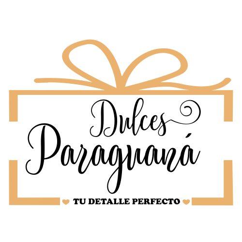 Logo-Dulce-Paraguaná